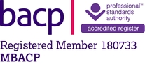 BACP registered counsellor and therapist